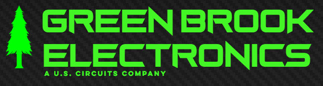 Greenbrook Electronics
